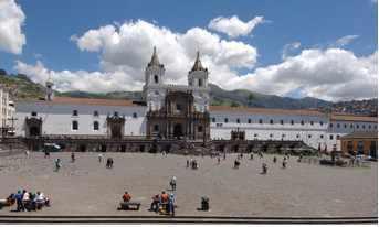 Ecuador day19