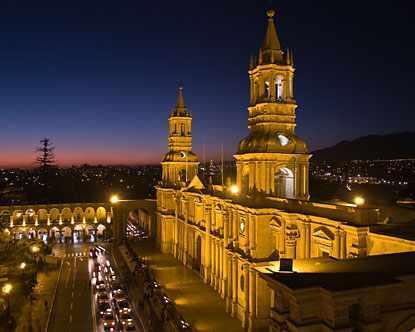 Jour-5-nouveau-voyage-au-Pérou-Arequipa