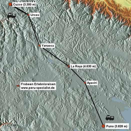 stepmap map frobeen aventure voyage voyage en train à cuzco 1218164 1 bas
